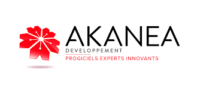 logo-akanea