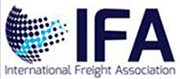 IFA (International Freight Association)