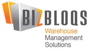 bibloqs logo